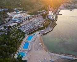 White Lagoon Resort - All Inclusive