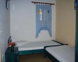 Aigaio Rooms