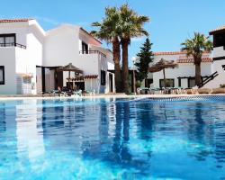 Nuramar Resort & Villas