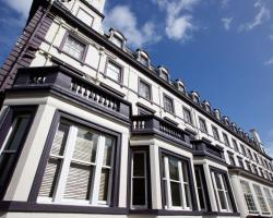 Carlisle Station Hotel, Sure Hotel Collection by BW