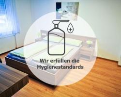 Eazy Hostel Heidelberg