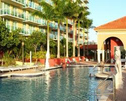 Florida's Best Property