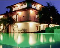 Residence Ulivi