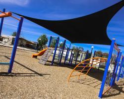 Sun Country Lifestyle Park