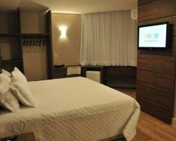 Poente Hotel