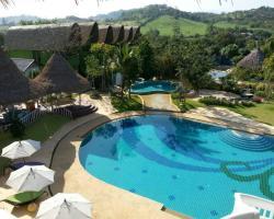 Reewa Waree Resort