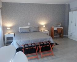 Rio Alto Suite