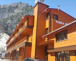 Uzungol Tugra Hotel