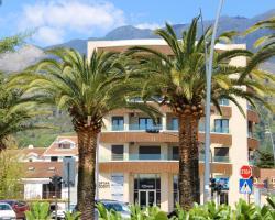 A&S Montenegro Apartments 2