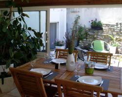 Apartment - Aux Portes d'Avignon