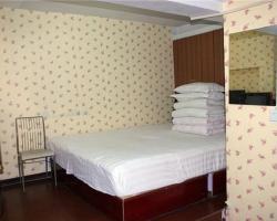 Zhengzhou Youyuan Apartment