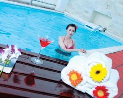 Victorian Nha Trang Hotel