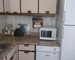 Rental Apartment Talayot