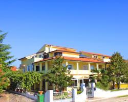 Apartments Minella