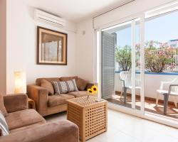 Viva Sitges - Sitges Central Apartment