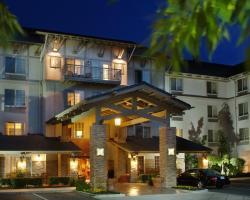 Larkspur Landing Bellevue - An All-Suite Hotel