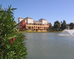 La Quinta De Isla Canela