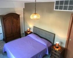 Rosselli Rooms