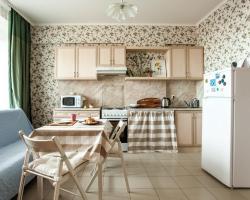 Shaulis Apartment on Rustaveli 60