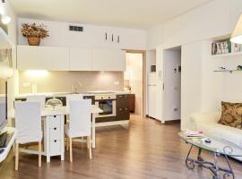 Il Gioiellino, appartamento a Sorrento
