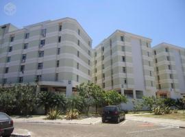 Um lugar especial para sua estadia em Brasília, hotel near Meteorology Nacional Institut, Brasilia