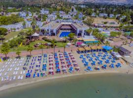 Costa Bitezhan Hotel - All Inclusive, hotel near Kos Port, Bitez