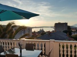 Besplatne web stranice za upoznavanje Zadar Hrvatska