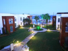 Costa Luvi Hotel - All Inclusive, Hotel in Gümbet