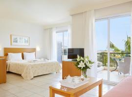 Renaissance Hanioti Resort, hotel in Hanioti