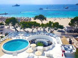 FERGUS Style Palmanova - Adults Only – hotel w miejscowości Palma Nova