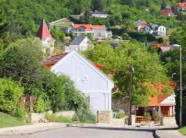 Arácsi Vendégház, homestay in Balatonfüred
