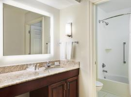 Homewood Suites Baton Rouge, hotel in Baton Rouge