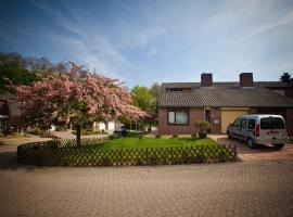Rene's B&B, Hotel in der Nähe von: Bahnhof Kerkrade, Kerkrade