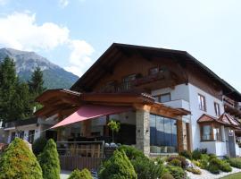 Hotel Kärntnerhof & SeeBlick Suiten, hotel in Lake Pressegg