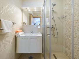 Villa Ive, hotel near Sub City Shopping Centre, Mlini