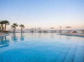 Balos Beach , ξενοδοχείο στην Κίσσαμο