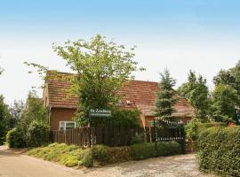 Zavelberg, pet-friendly hotel in Noorbeek