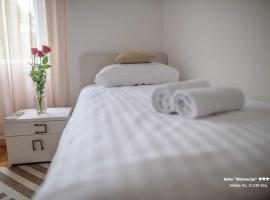 Apartment/Room ''Dalmacija'' SINJ, room in Sinj