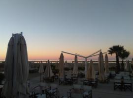 Viserba Holidays, casa per le vacanze a Rimini