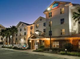 TownePlace Suites Pensacola, hotel in Pensacola