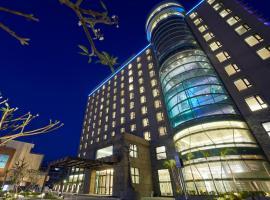 墾丁怡灣渡假酒店,恆春的飯店