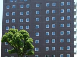 Hotel Nishimura, hotel in Fuji