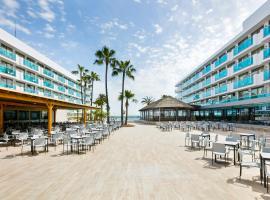Hotel Best Maritim, hotel a Cambrils