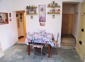 La Casa di Mei, hotel pet friendly a Pisa