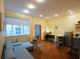Kaunas Apartments, atostogų būstas mieste Kaunas