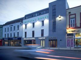 Imperial Hotel Galway, hotel i Galway
