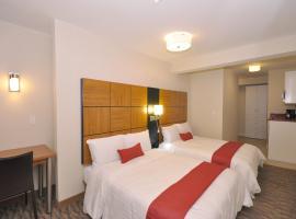 Hotel Five44, hotel near Jacob K. Javits Convention Center, New York