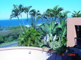 La-Peng Guest House, hôtel  près de: Aéroport international King Shaka - DUR