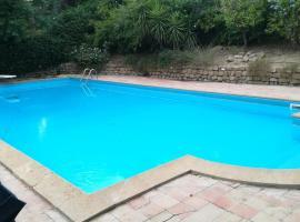 casa vacanze sara, hotel a Caltanissetta