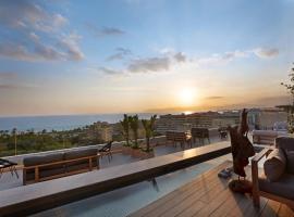 Iberostar Selection Llaut Palma, Hotel in der Nähe vom Flughafen Palma de Mallorca - PMI,
